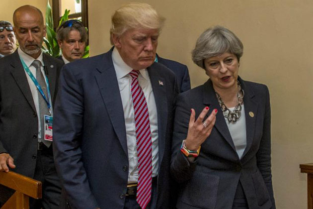 May and Trump .jpg