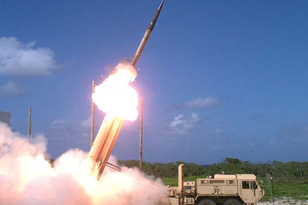 THAAD-Launch-Lockheed_Martin