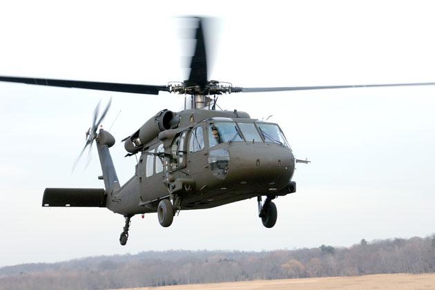 UH-60M-280-11.6x14.3.jpg