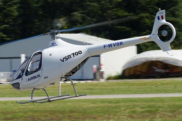 VSR700-demonstrator-PR-cropped-stage-02