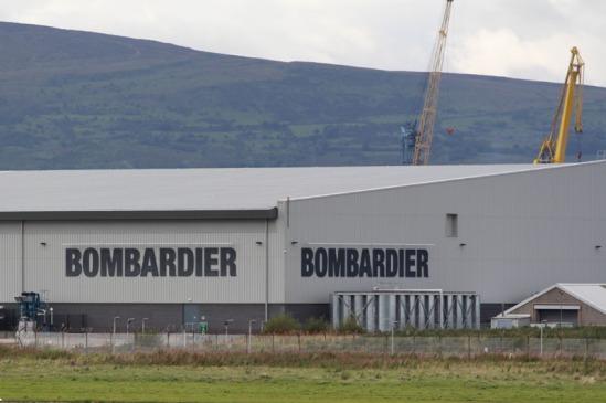 Bombardier-belfast-quill