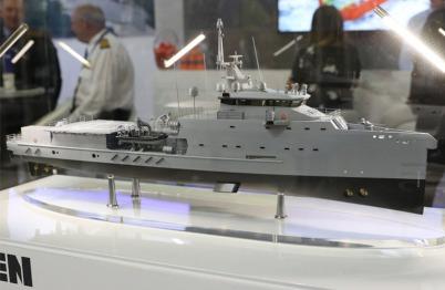 frigates-opvs-imps