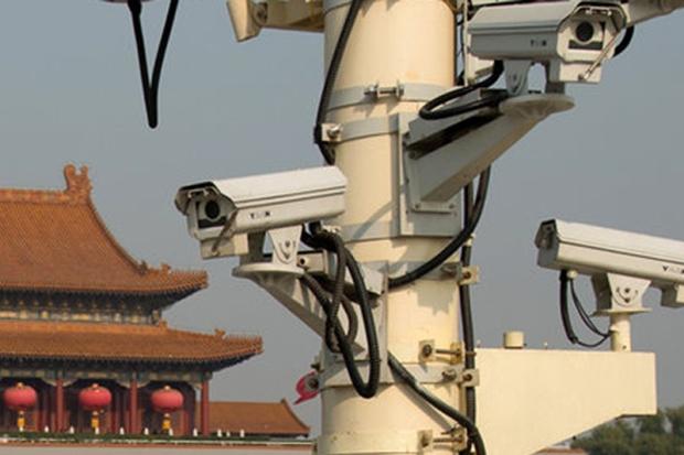 China_CCTV_-_small
