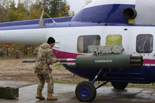 Motor-sich-Mi-2MSB-rockets