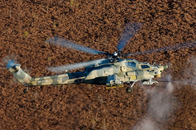 russian-helicopters-mi-28n-night-hunter